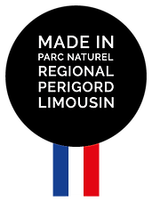 made_in_perigord_limousin-02.png