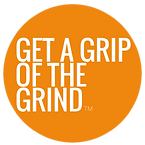 get_a_grip_of_the_grind.png