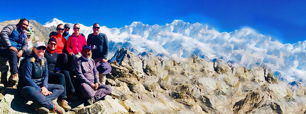 Nepal-2-edit.jpg