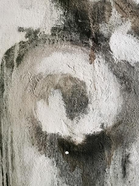 manuela-greco-acrylic-dissolvenza-06.jpg