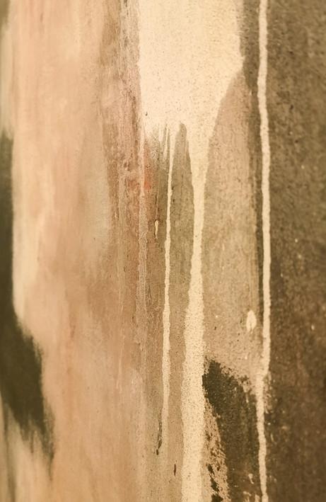manuela-greco-acrylic-sovrapposizioni2-0