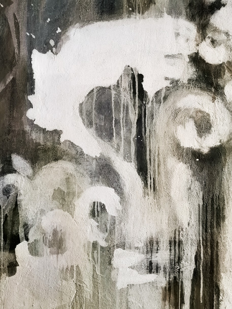manuela-greco-acrylic-dissolvenza-03.jpg