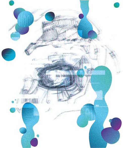 manuela-greco-ey-wavespace-lab-12.png