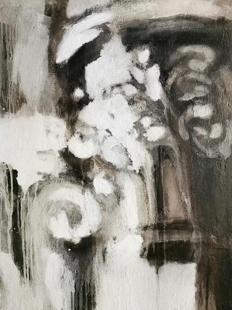 manuela-greco-acrylic-dissolvenza-04.jpg