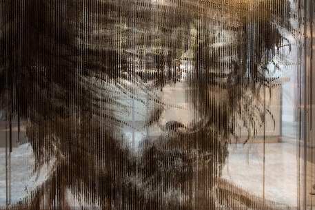 manuela-greco-3D-artwork-ritratto-02.jpg