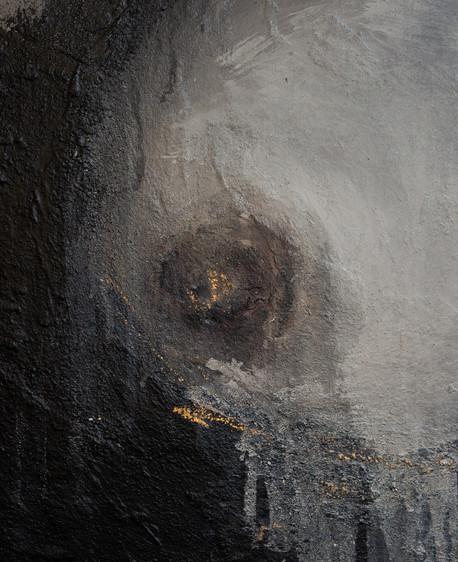 manuela-greco-acrylic-maschera-02.jpg