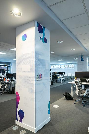 EYwavespace-202001-018.jpg
