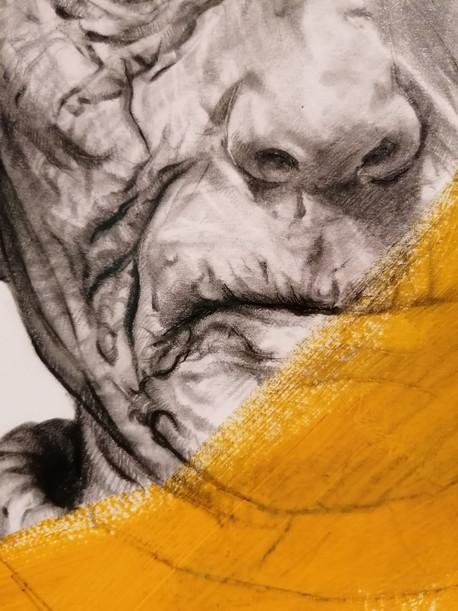 manuela-greco-drawings-samuel-beckett.jp