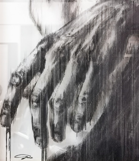 manuela-greco-3D-artwork-prospettiva-di-