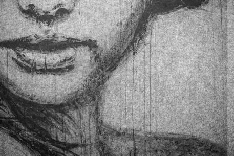 manuela-greco-3D-artwork-ritratto-di-rag
