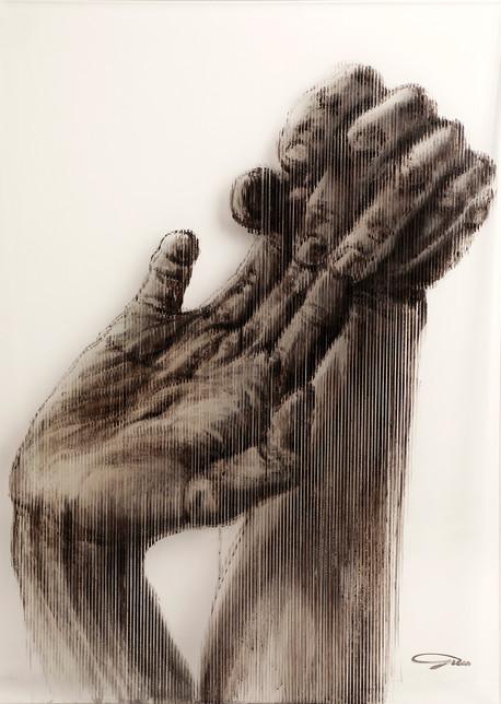 manuela-greco-3D-artwork-handhold.jpg