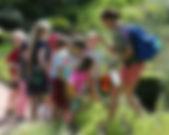 RBG-Summer-Camp.JPG