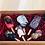 Thumbnail: Star Wars Cakesicle Box