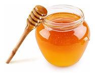 miel-de-abeja-100-virgen-y-organica-D_NQ