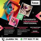 photographer-ad-template-design-52f12a6e