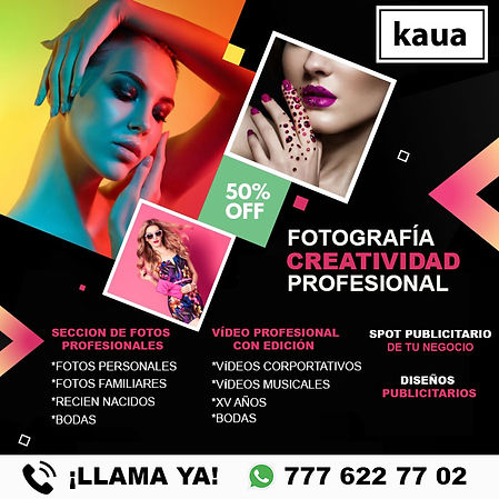 photographer-ad-template-design-52f12a6e