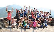 excursion-cole-montana-830x505.jpg