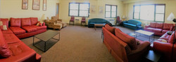 MH Meeting Room