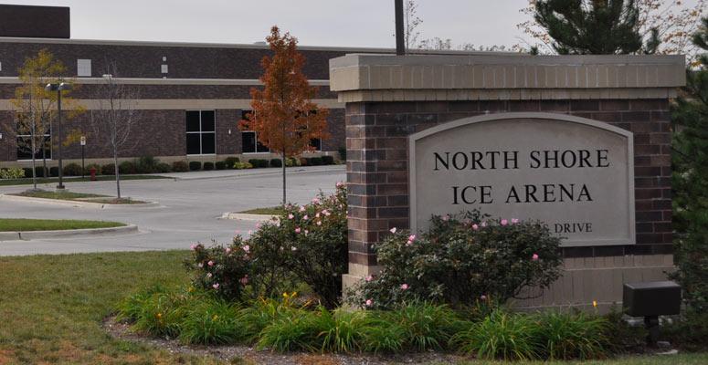 North Shore Ice Arena