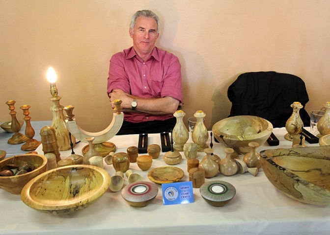 Dad and woodturning.jpg