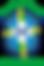LOGOAtivo 2.png