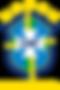 Logo SEMBGAtivo 4_0.5x.png