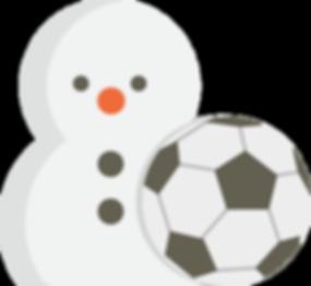 SnowmanAtivo 1.png