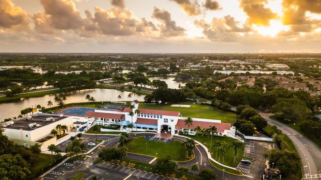 CBF School Facilities