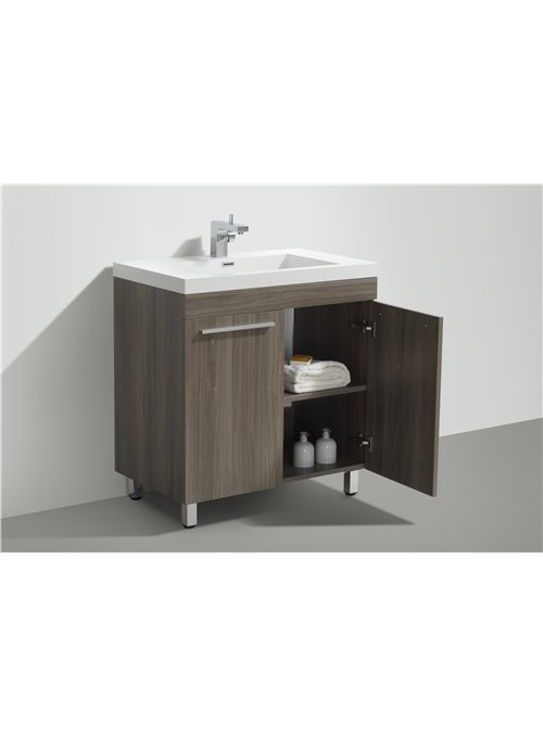 aquamoon-ocean-31-1-4-maple-grey-modern-bathroom-vanity