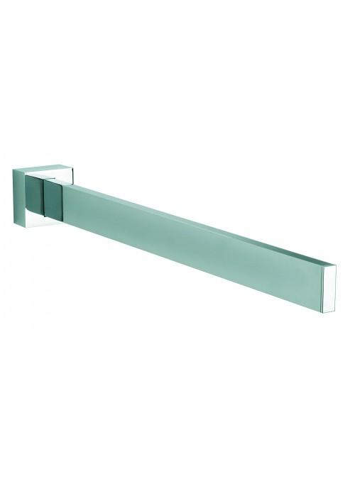 bano-diseno-quax-front-fixed-towel-bar-15-chrome