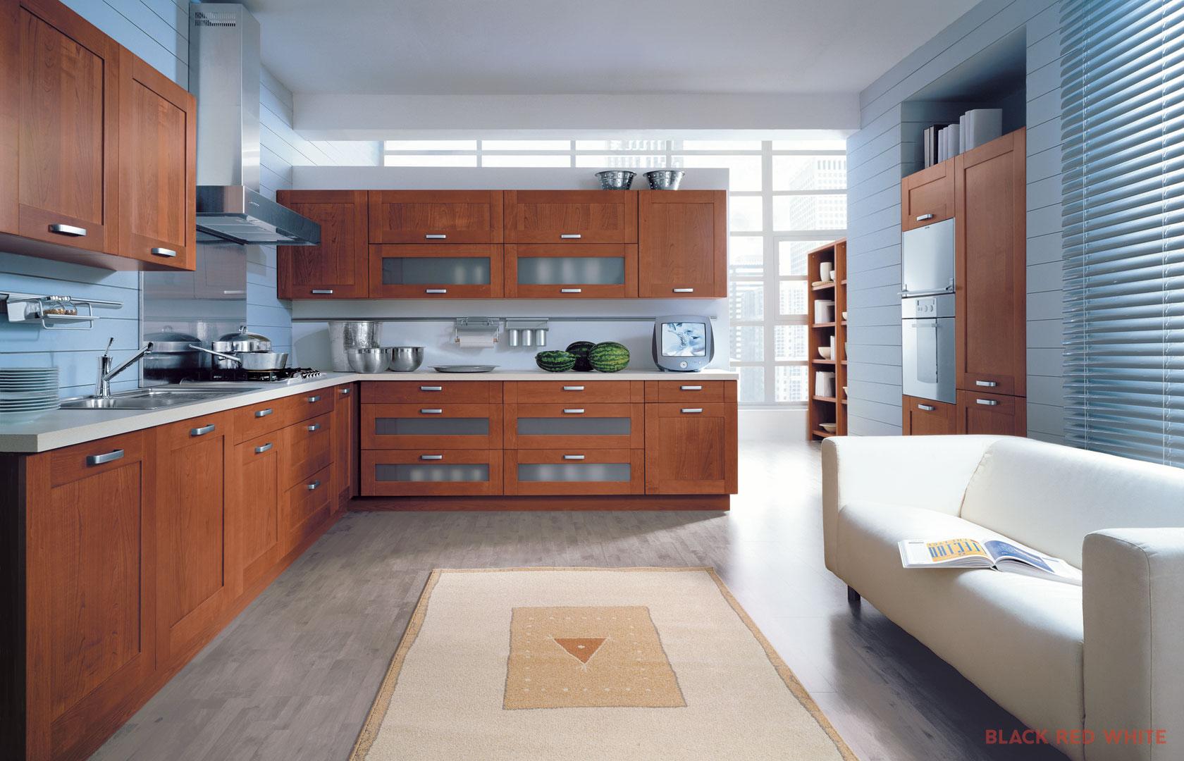 NYC Kitchen and Bath (16)