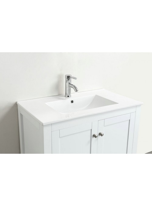 aquamoon-rimini-31-5-8-white-bathroom-vanity