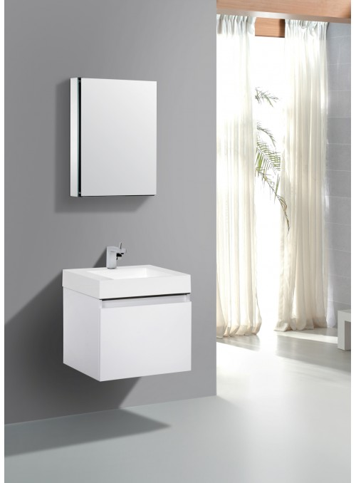 aquamoon-venice-23-3-4-white-infinity-sink-modern-bathroom-vanity-set