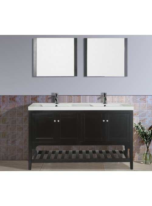aquamoon-rimini-59-3-4-espresso-double-sink-bathroom-vanity