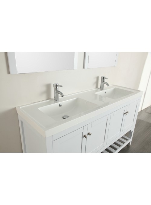 aquamoon-rimini-59-3-4-white-double-sink-bathroom-vanity