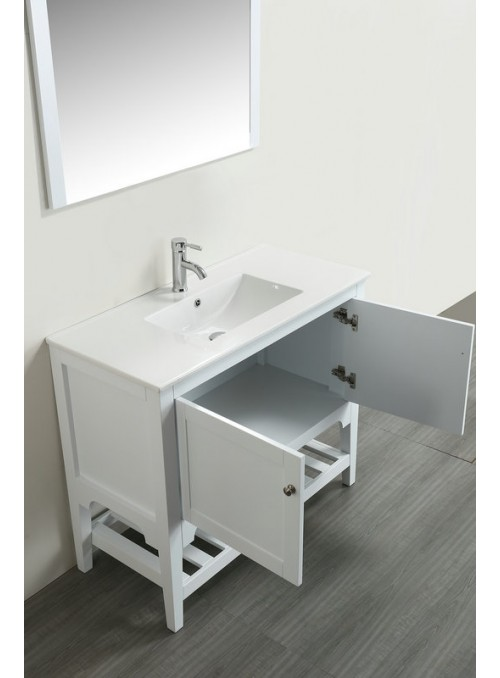 aquamoon-rimini-40-white-bathroom-vanity