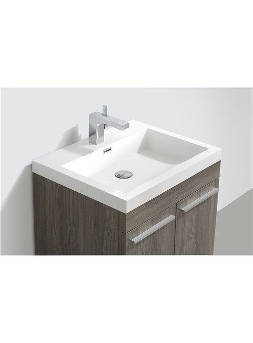 aquamoon-ocean-23-3-8-maple-grey-modern-bathroom-vanity