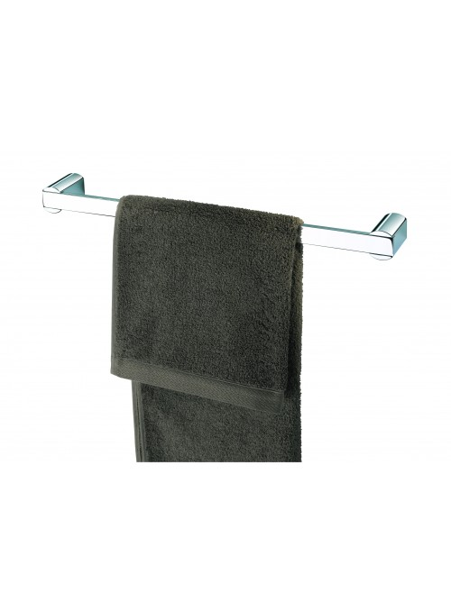 bano-diseno-rock-towel-bar-12-chrome
