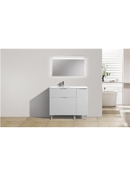 aquamoon-livenza-white-42-7-8-modern-bathroom-vanity-set