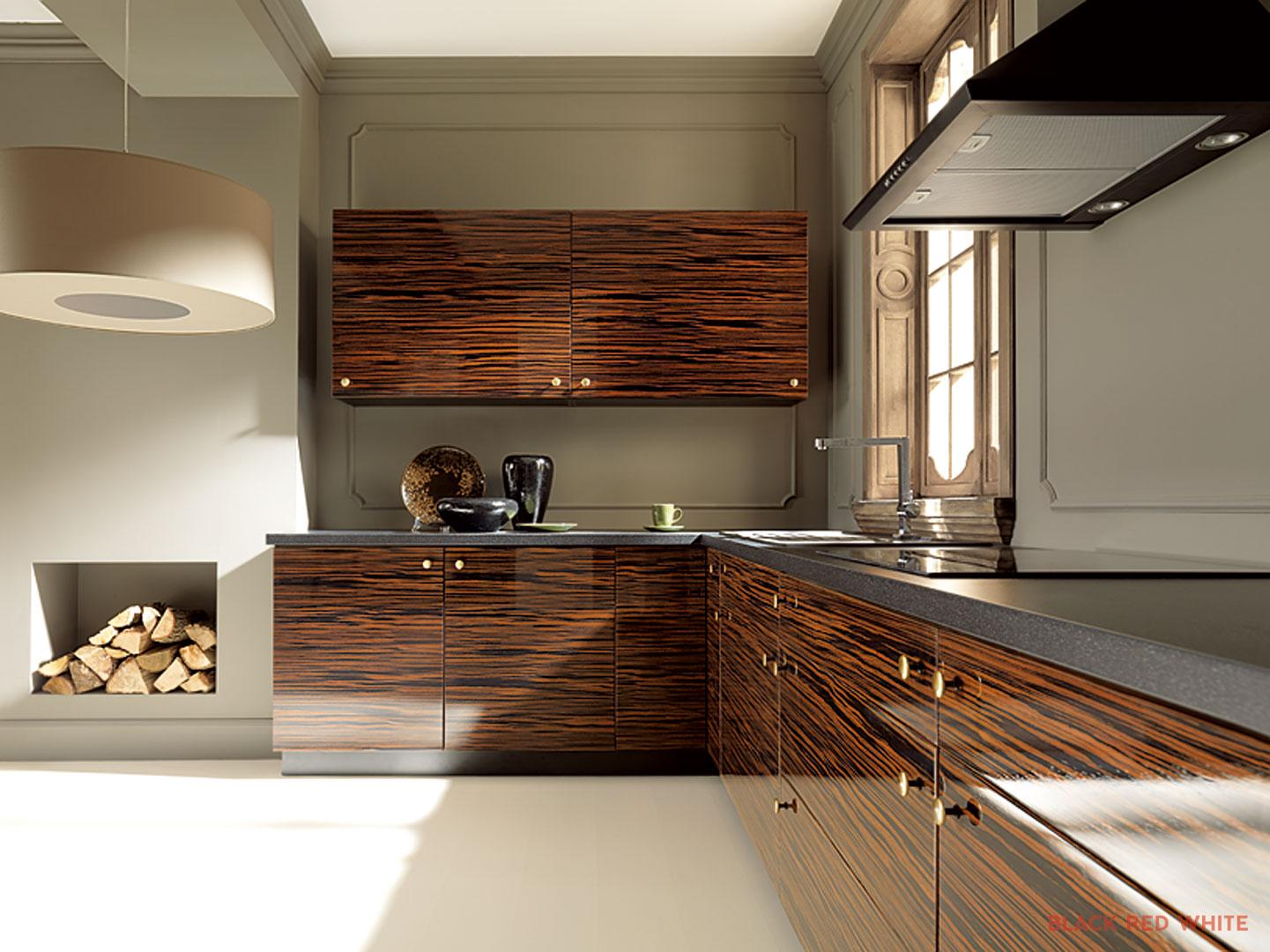 NYC Kitchen and Bath (6)