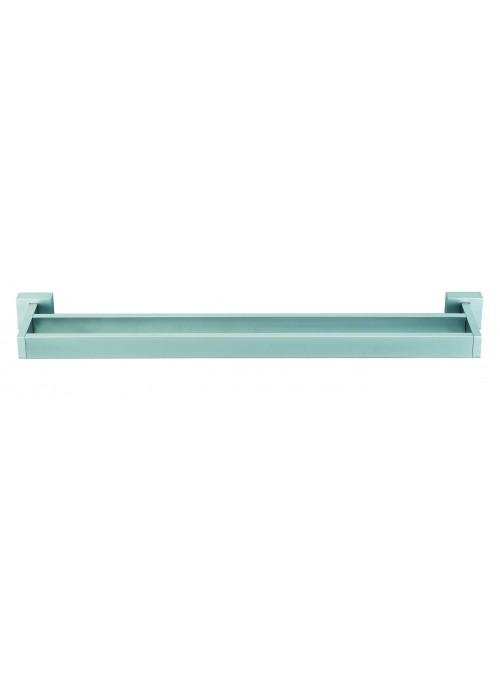 bano-diseno-quax-double-towel-bar-24-chrome