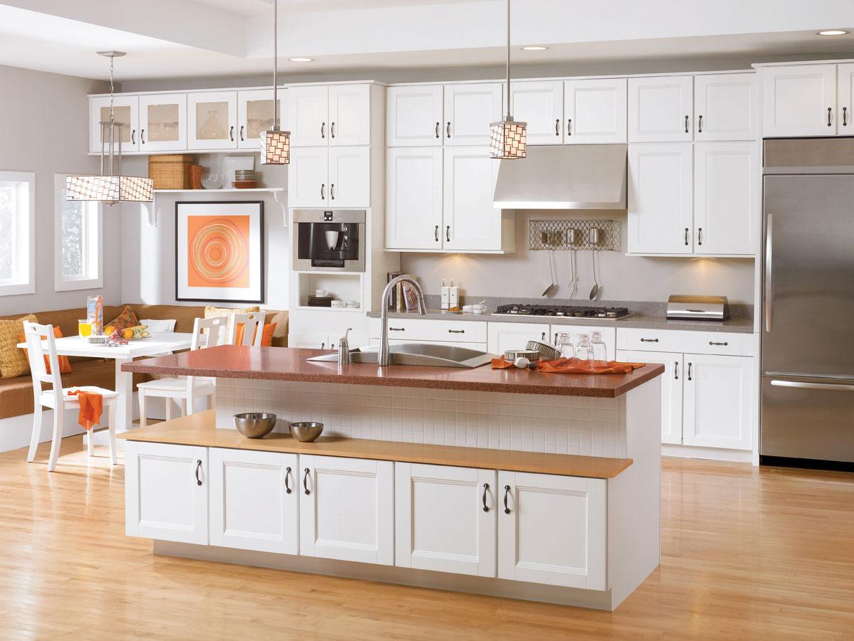 NYC Kitchen and Bath