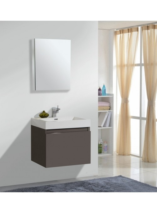 aquamoon-venice-23-3-4-grey-brown-infinity-sink-modern-bathroom-vanity-set