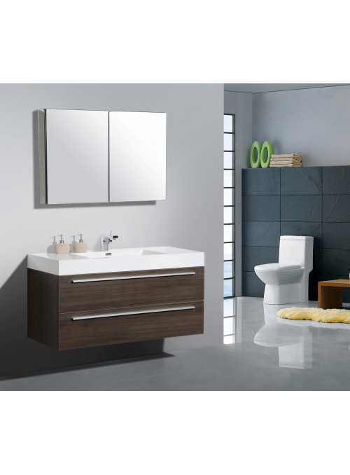 aquamoon-maya-47-grey-oak-modern-bathroom-vanity