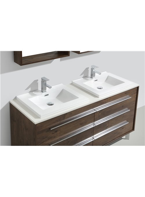 aquamoon-roma-59-rosewood-double-modern-bathroom-vanity