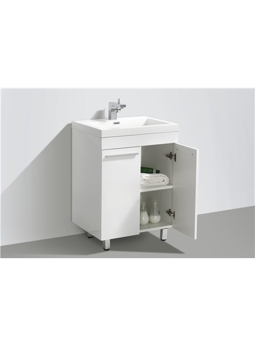 aquamoon-ocean-23-3-8-white-modern-bathroom-vanity-set