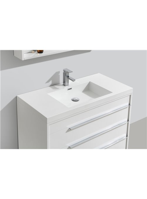 aquamoon-roma-39-1-4-white-modern-bathroom-vanity