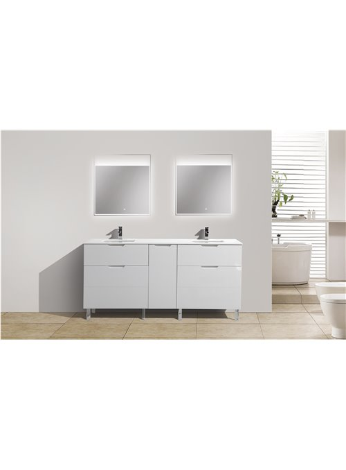aquamoon-livenza-white-double-72-3-4-modern-bathroom-vanity-set