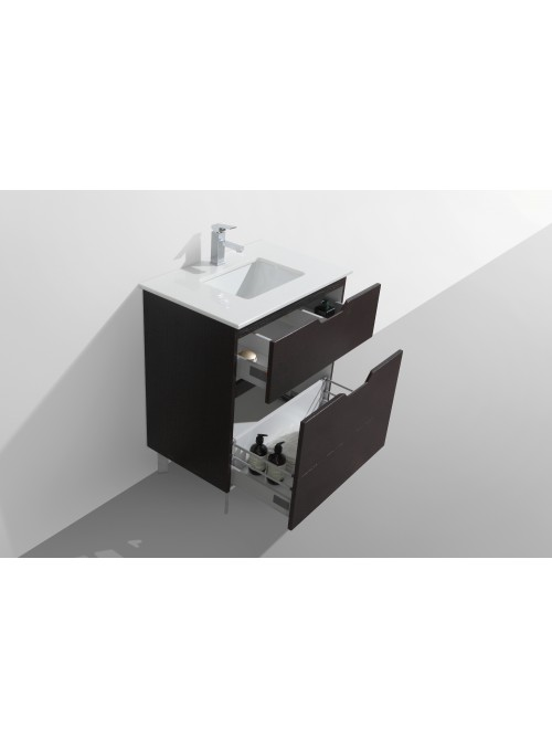 aquamoon-livenza-chestnut-29-7-8-modern-bathroom-vanity-set