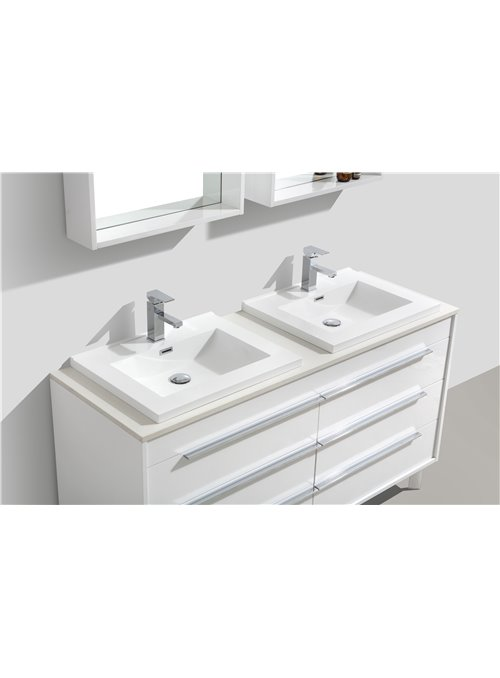 aquamoon-roma-59-white-double-modern-bathroom-vanity
